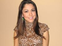 Ilean Almaguer Ochoa