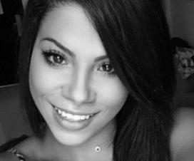 Ingrid de Oliveira Fotos