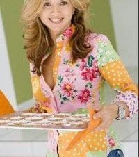 Ingrid Hoffmann Delicioso