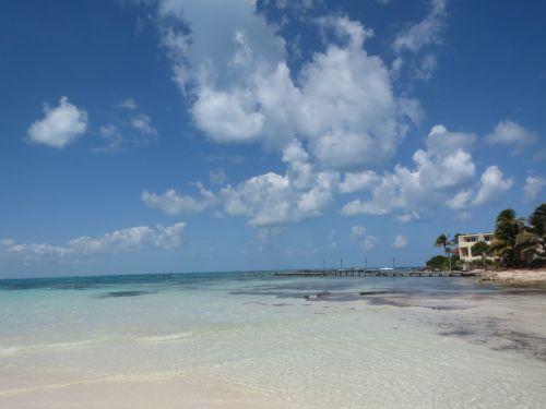 Isla Mujeres Chicas Viajeras