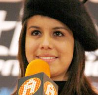 Jackeline Fabiola Rodas Valladares