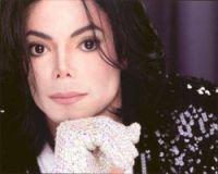 Michael Jackson es inocente