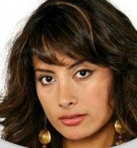 Jacqueline García Agüero