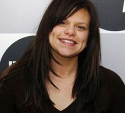 Fallece Jade Goody
