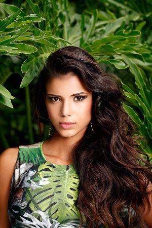 Jakelyne Oliveira Fotos