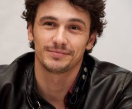 James Franco Fotos