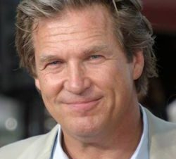 Jeff Bridges Gana el Oscar a Mejor Actor