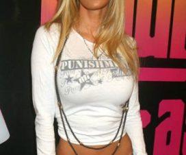 Jenna Jameson Sexy