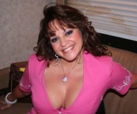 Jenni Rivera ¿Embarazada?