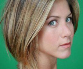 Videos de Jennifer Aniston