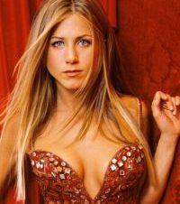 Sexy Calendario 2009 de Jennifer Aniston