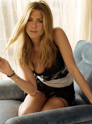 Jennifer Aniston Fotos