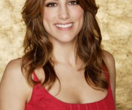 Jennifer Esposito Fotos