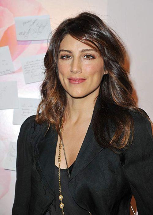 Jennifer Esposito Fotos