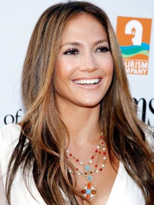 Jennifer Lopez Website on Jennifer Lopez Images Jennifer Lopez Web Site Images Jennifer Lopez