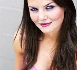 Videos de Jennifer Morrison