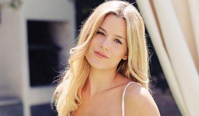 Asaltan a la Actriz Argentina Jenny Williams