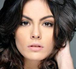 Videos de Jimena Navarrete