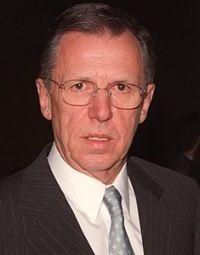 Joaquin Lopez Doriga