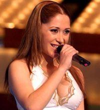 Johanna Delgado Núñez