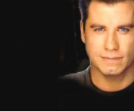 John Travolta Acalla el Escándalo Respecto a su Presunta Homosexualidad