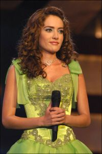 Jolette sale de TV Azteca