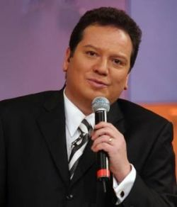 Jorge Coque Muñiz