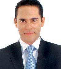 Jorge Mendiola