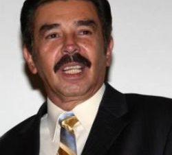 Jorge Ortiz de Pinedo