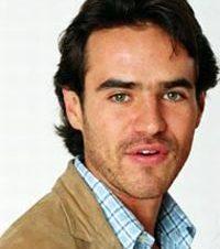 Jorge Poza