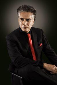 José Luis Rodríguez El Puma