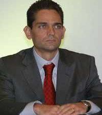 Juan Camilo Mouriño