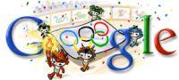 juegos olimpicos de beijing 2008