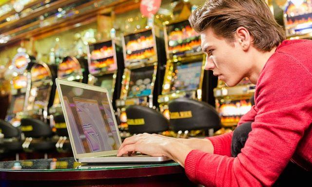 Juegos Online Una Nueva Manera de Divertirse