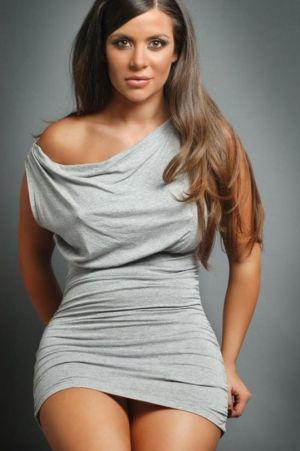 Julia Orayen