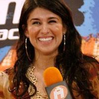 Julia Jacqueline González Padilla