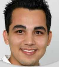 Julio Cesar Elenes Cardenas
