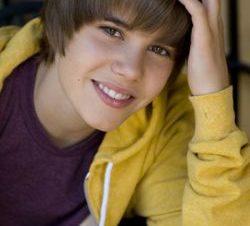 Videos de Justin Bieber