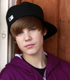 Justin Bieber es Demandado por Dejar Sorda a una Fan