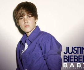 Justin Bieber Ofrecerá Concierto Gratuito en el Zócalo Capitalino