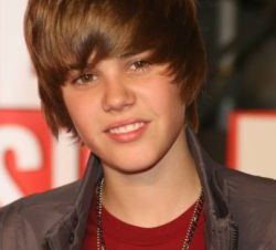 Justin Bieber Hará Película en Tercera Dimensión (3D)