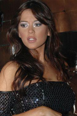 Karina Jelinek