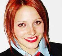 Karla Cossio