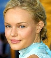Kate Bosworth Superman Returns