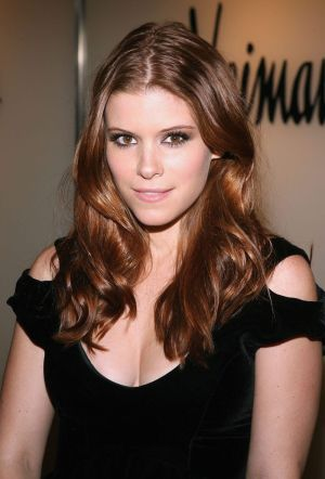 Kate Mara Fotos