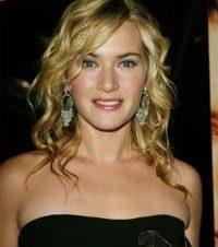 Kate Winslet se lleva el Óscar a la Mejor Actriz