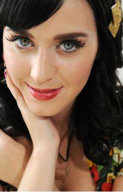 Katy Perry Fotos
