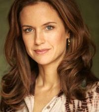 Kelly Preston Sky High