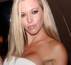 El Video Porno de Kendra Wilkinson