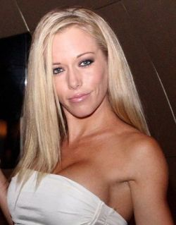 kendra wilkinson video